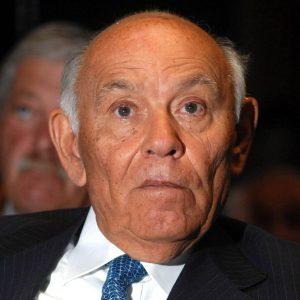 Premafin, Ligresti condannato a 5 anni di galera