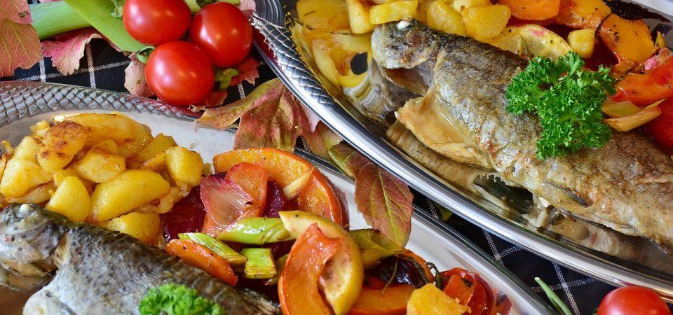 Salute, dal pesce spagnolo ai pistacchi turchi: la black list Coldiretti