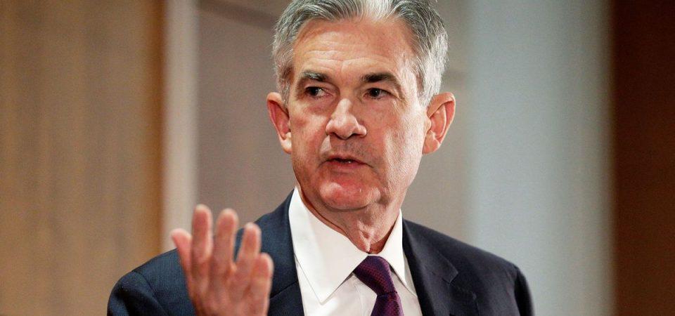 Fed verso il taglio dei tassi: Borse in attesa