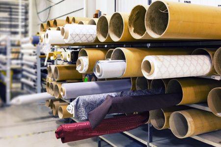 Filiere made in Italy: l'aiuto di Gucci e Intesa Sanpaolo