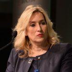 Claudia Segre di Assiom Forex