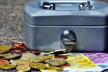 Il risparmio gestito rialza la testa ad agosto: raccolta +2,5 miliardi