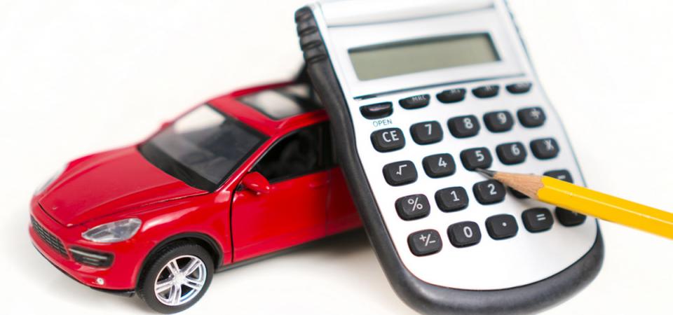 Bollo auto: nuove agevolazioni, guida in 5 punti