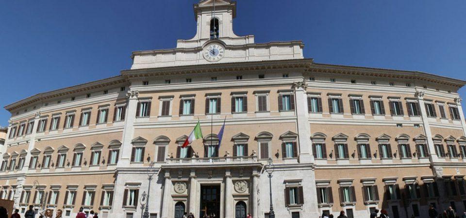 Politica estera italiana dopo il 4 marzo: convegno alla Camera