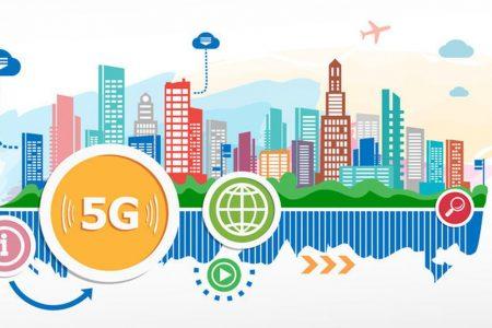 Asta 5G, offerte a 3,5 miliardi. Proseguono i rilanci