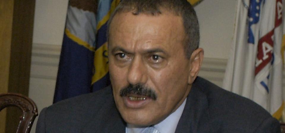 Yemen, ex presidente Saleh ucciso da un cecchino