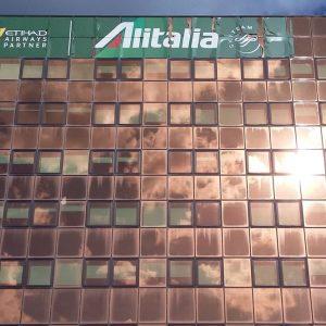 Linate, Malpensa, Venezia: il piano d'emergenza di Alitalia