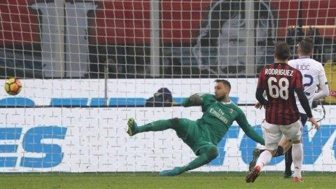 Inter e Milan, Natale da incubo: la Milano del calcio va ko