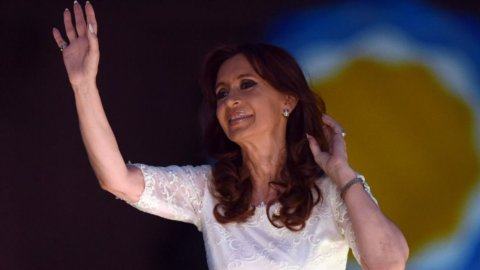 Argentina e Perù ostaggio degli scandali di Kirchner e Fujimori