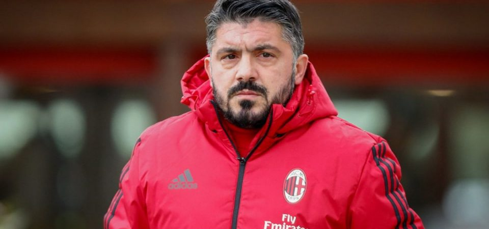 Il Milan non si ferma più: batte la Samp e s'avvicina alla Champions