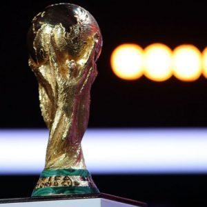 Mondiale di calcio: la Russia guadagna o perde?
