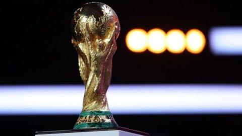 Mondiali 2018:  è la Francia il campione, 4-2