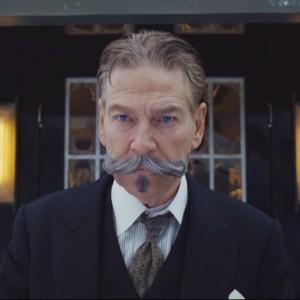 Assassinio sull'Orient Express, il treno di Agatha Christie torna al cinema