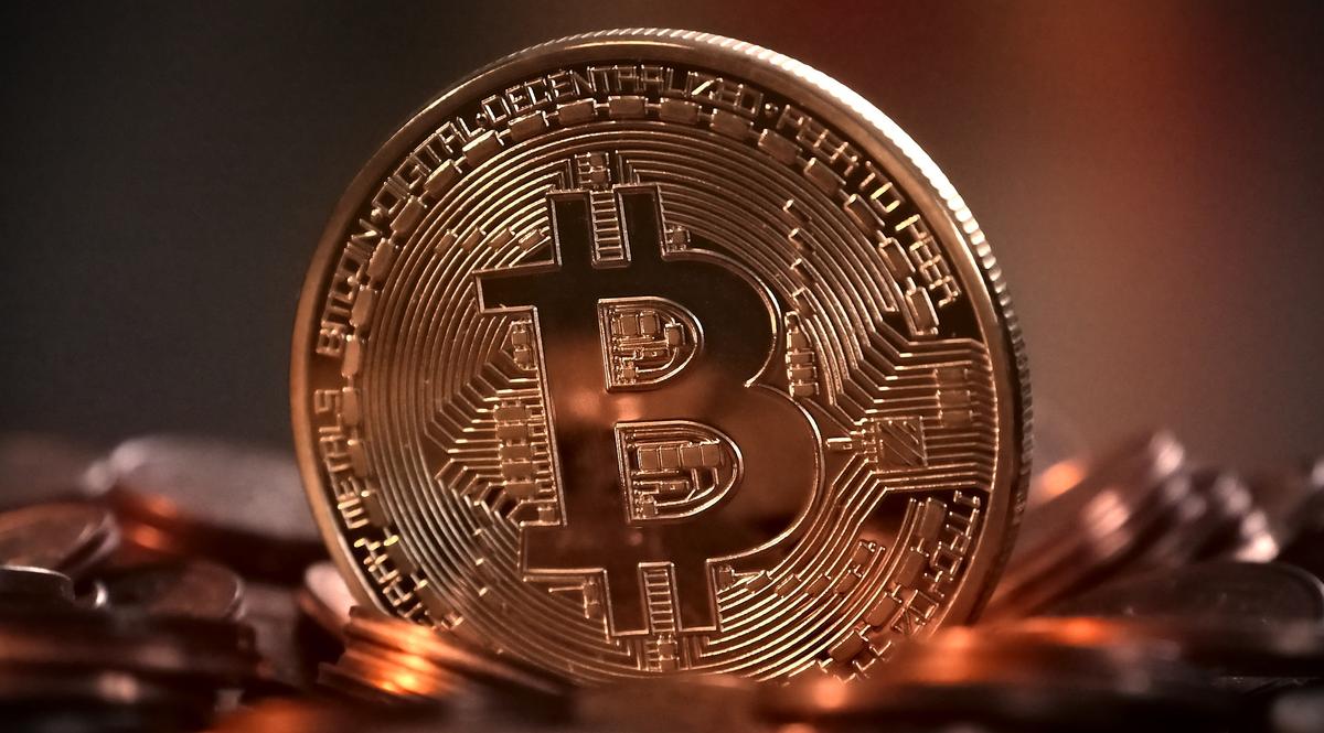 siti per criptovalute come lavarsi i profitti di bitcoin