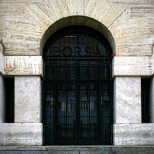 Bankitalia: oltre 2.100 Pmi idonee a sbarcare in Borsa