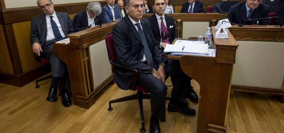 """Pop Vicenza, Barbagallo (Bankitalia): """"Nessun obbligo di comunicazione a Consob sul prezzo"""""""