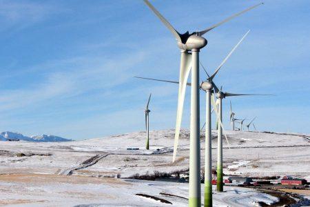 Erg-Acea lanciano un Ppa: accordo triennale di energia verde