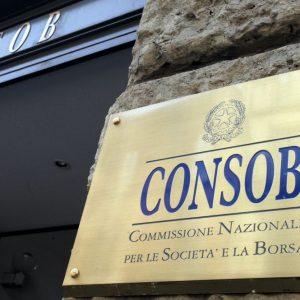 "Banca Etruria, tribunale Firenze: ""Consob sapeva tutto"""