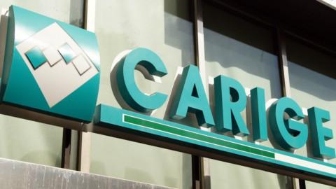 Bce: azione di responsabilità contro gli ex vertici di Carige