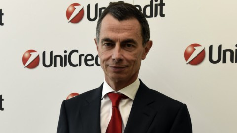 Unicredit cede crediti in sofferenza per oltre 200 milioni