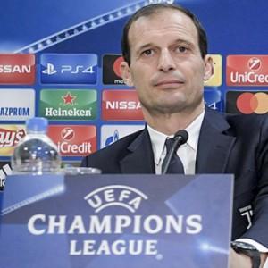 Juve-Real Madrid, scintillante notte da Champions