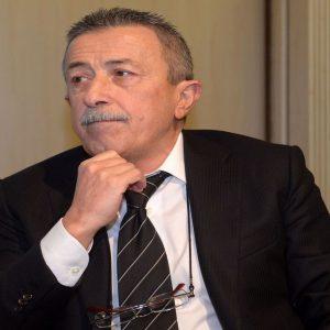Agenzia delle Dogane, accordo con Assonime