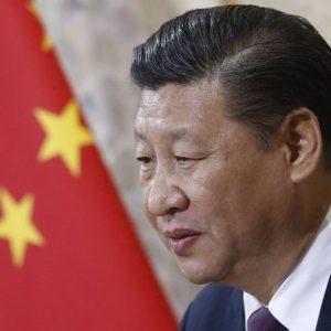 Il debito è il vero tallone d'Achille della Cina