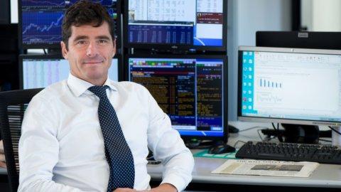 Eurizon: guadagnare sulle obbligazioni dei Paesi Emergenti riducendo la volatilità