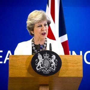 Brexit minaccia di cambiare l'equilibrio di poteri nella Ue: ecco perchè