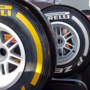 Pirelli campione di sostenibilità: doppio premio
