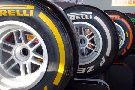 Pirelli emetterà bond per un miliardo da qui al 2019