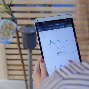 Start up innovative, al via il nuovo bando Vodafone per il 5G