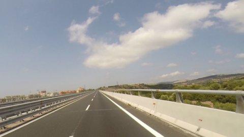 Autostrade: CDP, Blackstone e Macquarie accordo con Atlantia