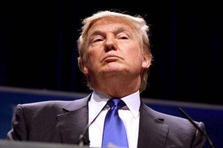 Usa: Trump presenta piano infrastrutture da 1.500 miliardi