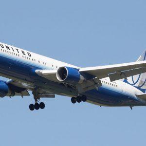 Boeing resta in forte difficoltà anche in Borsa