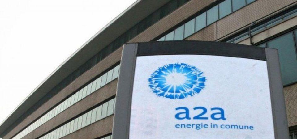 A2A e Lario Reti Holding: scatta l'opa obbligatoria