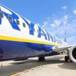 Voli cancellati: al via rimborsi Ryanair, EasyJet, Vueling e Blue Panorama