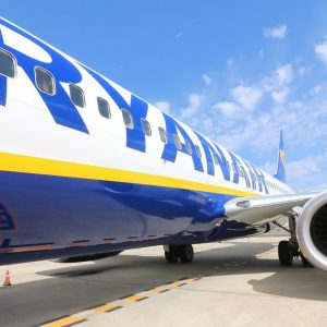 Ryanair, Wizz Air e l'inganno dei trolley: multa dall'Antitrust
