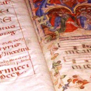 I canti di Natale e le loro origini