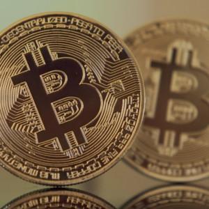 Bitcoin è un pericolo pubblico ma nessuno lo ferma