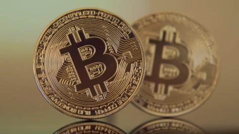 Bitcoin & Co nell'abisso: 2018 da incubo per le criptovalute