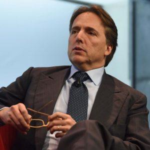 Investindustrial lancia Opa su Guala Closures, titolo schizza