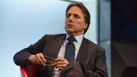 Investindustrial eletta miglior Private Equity Firm in Italia