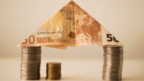 Il mutuo: ecco cosa bisogna sapere su tassi, spese e interessi
