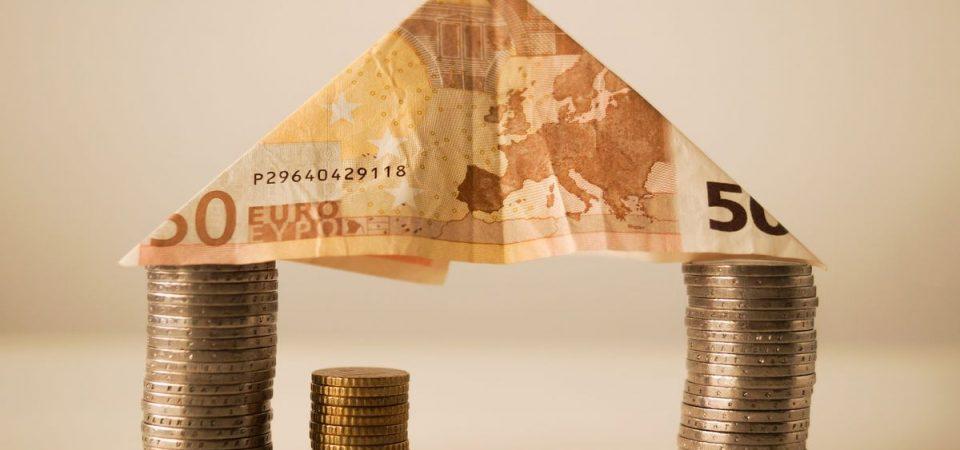Il mutuo: ecco cosa bisogna sapere su tassi, spese e interessi ...