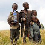 Ricchezza e povertà e la nascita dell'economia politica