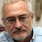 Claudio Negro, Fondazione Kuliscioff