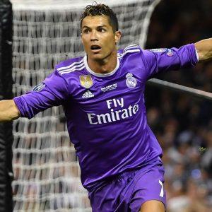 Calcio e Fisco: Cristiano Ronaldo offre assegno in bianco pur di evitare il carcere