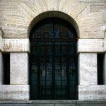 Borse, Milano è la migliore ma spread a 118 punti: Bitcoin in forte ribasso
