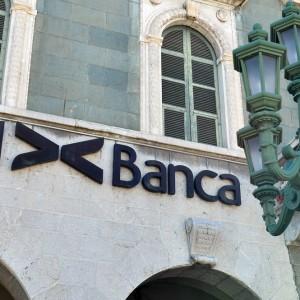 Ubi Banca colloca bond da mezzo miliardo